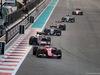 GP ABU DHABI, 29.11.2015 - Gara, Sebastian Vettel (GER) Ferrari SF15-T