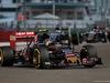 GP ABU DHABI, 29.11.2015 - Gara, Carlos Sainz Jr (ESP) Scuderia Toro Rosso STR10