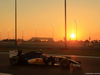 GP ABU DHABI, 29.11.2015 - Gara, Felipe Nasr (BRA) Sauber C34