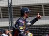 GP AUSTRALIA, 15.03.2015 -  Daniel Ricciardo (AUS) Red Bull Racing RB11