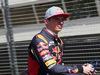 GP AUSTRALIA, 15.03.2015 -  Max Verstappen (NED) Scuderia Toro Rosso STR10