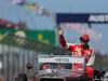 GP AUSTRALIA, 15.03.2015 - Sebastian Vettel (GER) Ferrari SF15-T