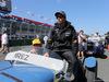 GP AUSTRALIA, 15.03.2015 - Sergio Perez (MEX) Sahara Force India F1 VJM08