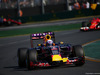 GP AUSTRALIA, 15.03.2015 - Gara, Daniel Ricciardo (AUS) Red Bull Racing RB11