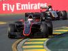 GP AUSTRALIA, 15.03.2015 - Gara, Jenson Button (GBR)  McLaren Honda MP4-30.