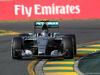 GP AUSTRALIA, 15.03.2015 - Gara, Nico Rosberg (GER) Mercedes AMG F1 W06