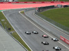 GP AUSTRIA, 21.06.2015- Start of the race