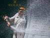 GP AUSTRIA, 21.06.2015- Podium, winner Nico Rosberg (GER) Mercedes AMG F1 W06