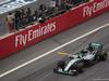 GP AUSTRIA, 21.06.2015- Gara, Nico Rosberg (GER) Mercedes AMG F1 W06