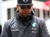GP AUSTRIA, 21.06.2015- Lewis Hamilton (GBR) Mercedes AMG F1 W06