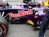GP AUSTRIA, 21.06.2015- Gara, Daniil Kvyat (RUS) Red Bull Racing RB11