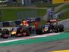 GP AUSTRIA, 21.06.2015- Gara, Daniel Ricciardo (AUS) Red Bull Racing RB11