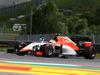 GP AUSTRIA, 21.06.2015- Gara, Roberto Merhi (ESP) Manor Marussia F1 Team