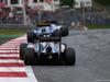 GP AUSTRIA, 21.06.2015- Gara, Nico Hulkenberg (GER) Sahara Force India F1 VJM08