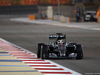 GP BAHRAIN, 19.04.2015 - Gara, Lewis Hamilton (GBR) Mercedes AMG F1 W06