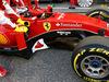 GP BAHRAIN, 19.04.2015 - Gara, Kimi Raikkonen (FIN) Ferrari SF15-T