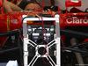 GP BAHRAIN, 16.04.2015 - Ferrari SF15-T, detail