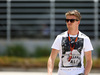 GP BAHRAIN, 16.04.2015 - Nico Hulkenberg (GER) Sahara Force India F1 VJM08