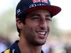 GP BAHRAIN, 16.04.2015 - Daniel Ricciardo (AUS) Red Bull Racing RB11