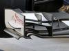 GP BAHRAIN, 16.04.2015 - Scuderia Toro Rosso STR10, detail