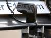 GP BAHRAIN, 16.04.2015 - Mercedes AMG F1 W06, detail