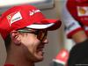GP BAHRAIN, 16.04.2015 - Sebastian Vettel (GER) Ferrari SF15-T