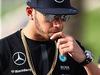 GP BAHRAIN, 16.04.2015 - Lewis Hamilton (GBR) Mercedes AMG F1 W06
