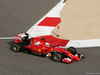 GP BAHRAIN, 18.04.2015 - Free Practice 3, Sebastian Vettel (GER) Ferrari SF15-T