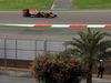 GP BAHRAIN, 18.04.2015 - Free Practice 3, Daniil Kvyat (RUS) Red Bull Racing RB11