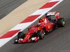 GP BAHRAIN, 18.04.2015 - Free Practice 3, Kimi Raikkonen (FIN) Ferrari SF15-T