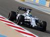 GP BAHRAIN, 18.04.2015 - Free Practice 3, Felipe Massa (BRA) Williams F1 Team FW37