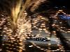 GP BAHRAIN, 18.04.2015 - Qualifiche, Sergio Perez (MEX) Sahara Force India F1 VJM08