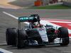 GP BAHRAIN, 17.04.2015 - Free Practice 1, Lewis Hamilton (GBR) Mercedes AMG F1 W06