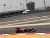GP BAHRAIN, 17.04.2015 - Free Practice 1, Daniel Ricciardo (AUS) Red Bull Racing RB11