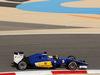 GP BAHRAIN, 17.04.2015 - Free Practice 1, Marcus Ericsson (SUE) Sauber C34