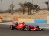 GP BAHRAIN, 17.04.2015 - Free Practice 1, Kimi Raikkonen (FIN) Ferrari SF15-T
