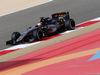 GP BAHRAIN, 17.04.2015 - Free Practice 1, Nico Hulkenberg (GER) Sahara Force India F1 VJM08