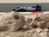 GP BAHRAIN, 17.04.2015 - Free Practice 1, Valtteri Bottas (FIN) Williams F1 Team FW37