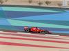 GP BAHRAIN, 17.04.2015 - Free Practice 1, Sebastian Vettel (GER) Ferrari SF15-T