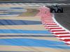 GP BAHRAIN, 17.04.2015 - Free Practice 1, Nico Rosberg (GER) Mercedes AMG F1 W06