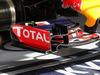 GP BAHRAIN, 17.04.2015 - Free Practice 1, Red Bull Racing RB11, detail