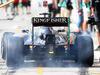 GP BAHRAIN, 17.04.2015 - Free Practice 1, Sergio Perez (MEX) Sahara Force India F1 VJM08