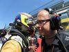 GP BELGIO, 23.08.2015 - Gara, Pastor Maldonado (VEN) Lotus F1 Team E23