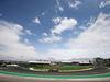 GP BRASILE, 15.11.2015 - Gara, Daniel Ricciardo (AUS) Red Bull Racing RB11