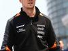 GP CINA, 12.04.2015 - Nico Hulkenberg (GER) Sahara Force India F1 VJM08