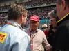GP CINA, 12.04.2015 - Gara, Nikki Lauda (AU), Mercedes