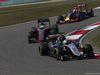 GP CINA, 12.04.2015 - Gara, William Stevens (GBR) Manor Marussia F1 Team