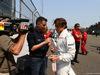 GP CINA, 12.04.2015 - Gara, Roberto Merhi (ESP) Manor Marussia F1 Team