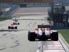 GP CINA, 12.04.2015 - Gara, Kimi Raikkonen (FIN) Ferrari SF15-T