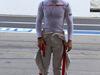 GP GIAPPONE, 27.09.2015 - Gara, William Stevens (GBR) Manor Marussia F1 Team